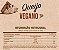 Queijo Vegano em Pó 100g - Wvegan - Imagem 3