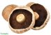 Cogumelo Portobello Bandeja 200g (Chegada 26.10.21) - Imagem 1