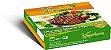 Churrasco Natural Vegano 400g - Vegabom  - Imagem 1
