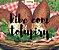 Kibe de Tofupiry 500g - Paixão Vegan - Imagem 1