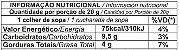 Leite Condensado de Coco 190g - Natural Science - Imagem 2