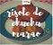 Risole de Chuchumarão 500g - Paixão Vegan - Imagem 1