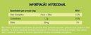 Thermo Gym Limão 150g - Bionetic - Imagem 2