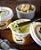Manteiga c/ Leite de Macadâmia c/ Sal 125g- Basi.co - Imagem 1