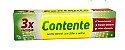 Gel Dental Tripla Proteção 70g - Contente - Imagem 1