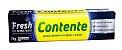 Gel Dental Fresh Extra Forte 70g - Contente - Imagem 1