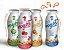 Iogurte 180g - Nomoo - Imagem 1