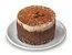 Cheezecake 240g - Seeds - Imagem 1