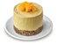 Cheezecake 240g - Seeds - Imagem 9