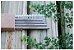 Kit Canudos de Aço Inox - Bee Green - Imagem 4