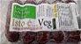 Linguiça de Vegetais 350g - Isto é Veg - Imagem 1