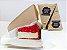 Torta Congelada Fatia 125g - Mon Nid - Imagem 2