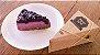Torta Congelada Fatia 125g - Mon Nid - Imagem 1