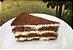 Torta Congelada Fatia 125g - Mon Nid - Imagem 3