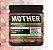 Pré-Treino 175g - Mother Nutrients - Imagem 1