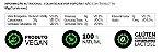 Macarrão Penne Proteico 200g - Panda Proteico - Imagem 3