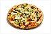 Pizza Vegana 230g - Mr. Veggy - Imagem 5
