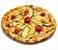 Pizza Vegana 230g - Mr. Veggy - Imagem 2