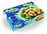 Empanadinho de Soja (Nuggets) 300g - Goshen - Imagem 1