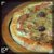 Pizza Vegana - Pop Vegan Food - Imagem 3