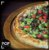 Pizza Vegana - Pop Vegan Food - Imagem 2