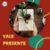 Vale-Presente - Veg.In - Imagem 1