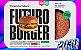 Futuro Burger 2030 - Fazenda Futuro - Imagem 1