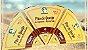 Pão de Queijo 300g - Super Salutem - Imagem 1