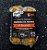 Almôndega de Lentilha c/ Tomate Seco 264g - Proteina da Terra - Imagem 1
