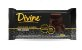 Chocolate Linha Profissional 1kg - Divine - Imagem 1