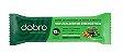Barrinha Proteica 50g  - Dobro - Imagem 3