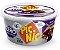 Pasta de Soja Picnic 180g - Life Co - Imagem 2