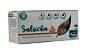 Salsicha Vegetal 200g - Tensei - Imagem 1