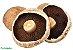 Cogumelo Fresco 200g (Chegada 13.01.20) - Imagem 4
