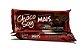 Choco Soy Mais 62g - Olvebra - Imagem 2