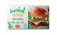 Incrível Burger Sabor Carne 452g - Seara - Imagem 1