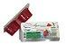 Gelatina Zero Açúcar 200g - Dolce Vita - Imagem 2