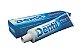 Creme Dental Vegano - Dentil - Imagem 2