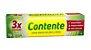 Creme Dental 70g - Contente - Imagem 1
