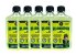 Kit Gel Antisséptico c/ Álcool 70% 210g - Lola Cosmetics - Imagem 1