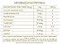 Nutritional Yeast Sabor Queijo 120g - Alimente - Imagem 2