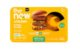 Chicken Crispy Burger 240g - The New - Imagem 1