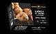 Almôndega de Shitake 300g - Açougue Vegano - Imagem 1