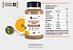 Nutritional Yeast 127g - Cazca - Imagem 4