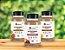 Nutritional Yeast 127g - Cazca - Imagem 1