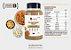 Nutritional Yeast 127g - Cazca - Imagem 2