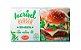 Incrível Burger 452g - Seara - Imagem 1