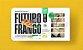 Futuro Frango 200g - Fazenda Futuro - Imagem 1