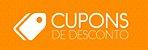 10 Cupons de R$10,00 - Imagem 1