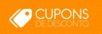 10 Cupons de R$20,00 - Imagem 1